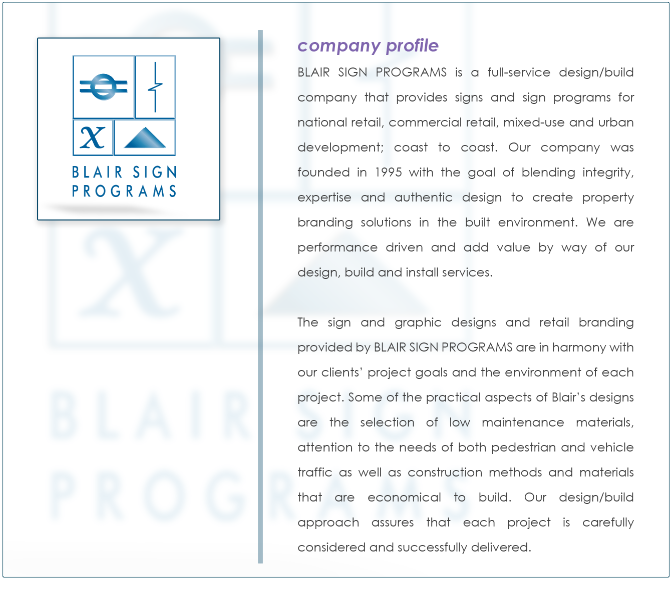 ABOUT1-company profile1
